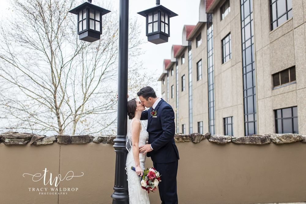 Elope in Asheville North Carolina One of Forbes 100 Favorite Cities