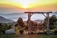 Cabin-Ridge-in-Hendersonville