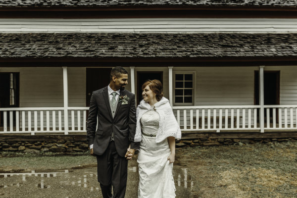 Caves-Cove-in-Gatlingburg-Elopement