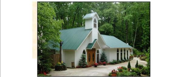 Chapel-in-the-Park-Gatlingburg-Tennessee