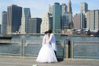 New-York-Elopement-Packages