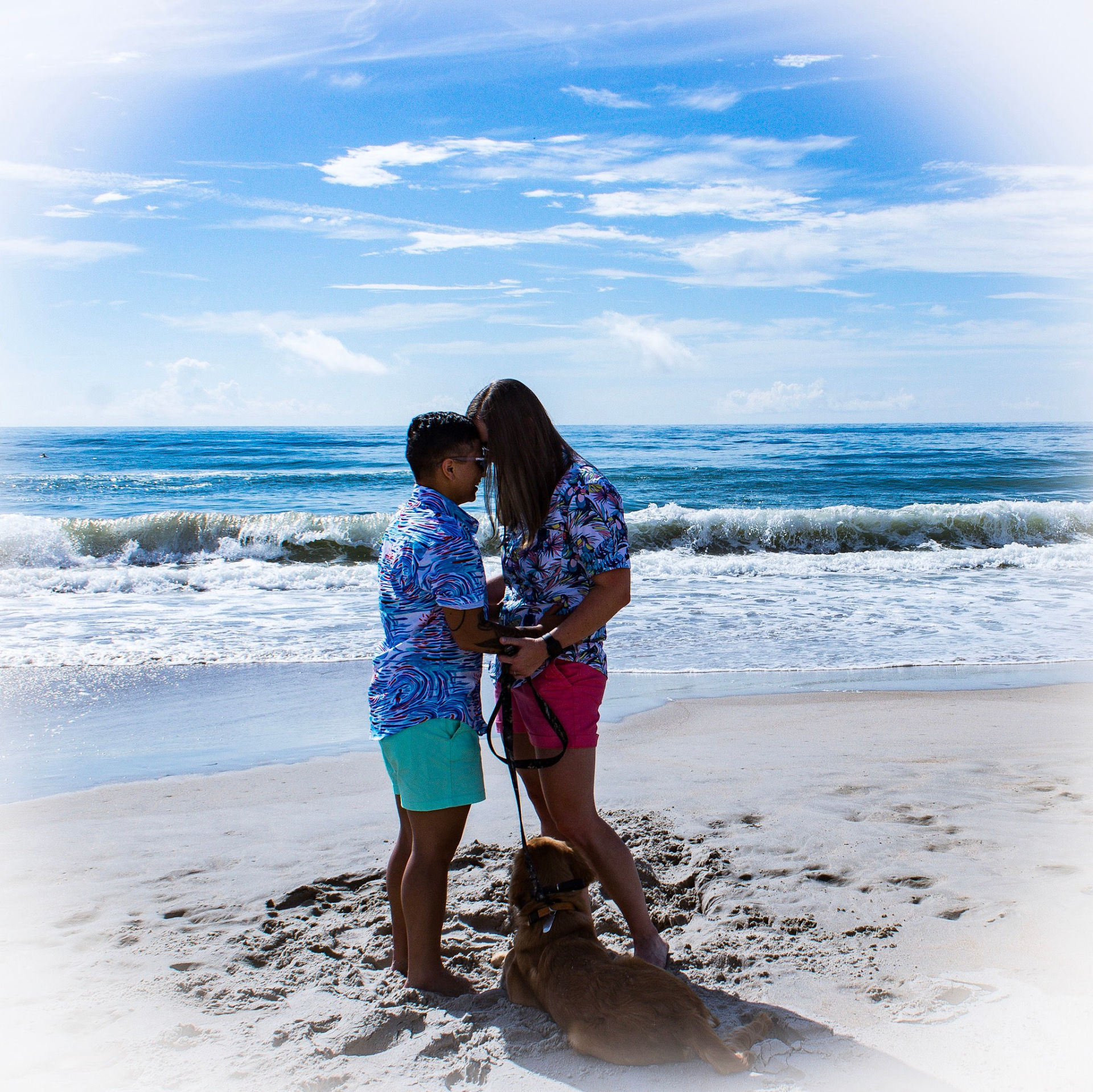 topsail-island-beach-elopemnt