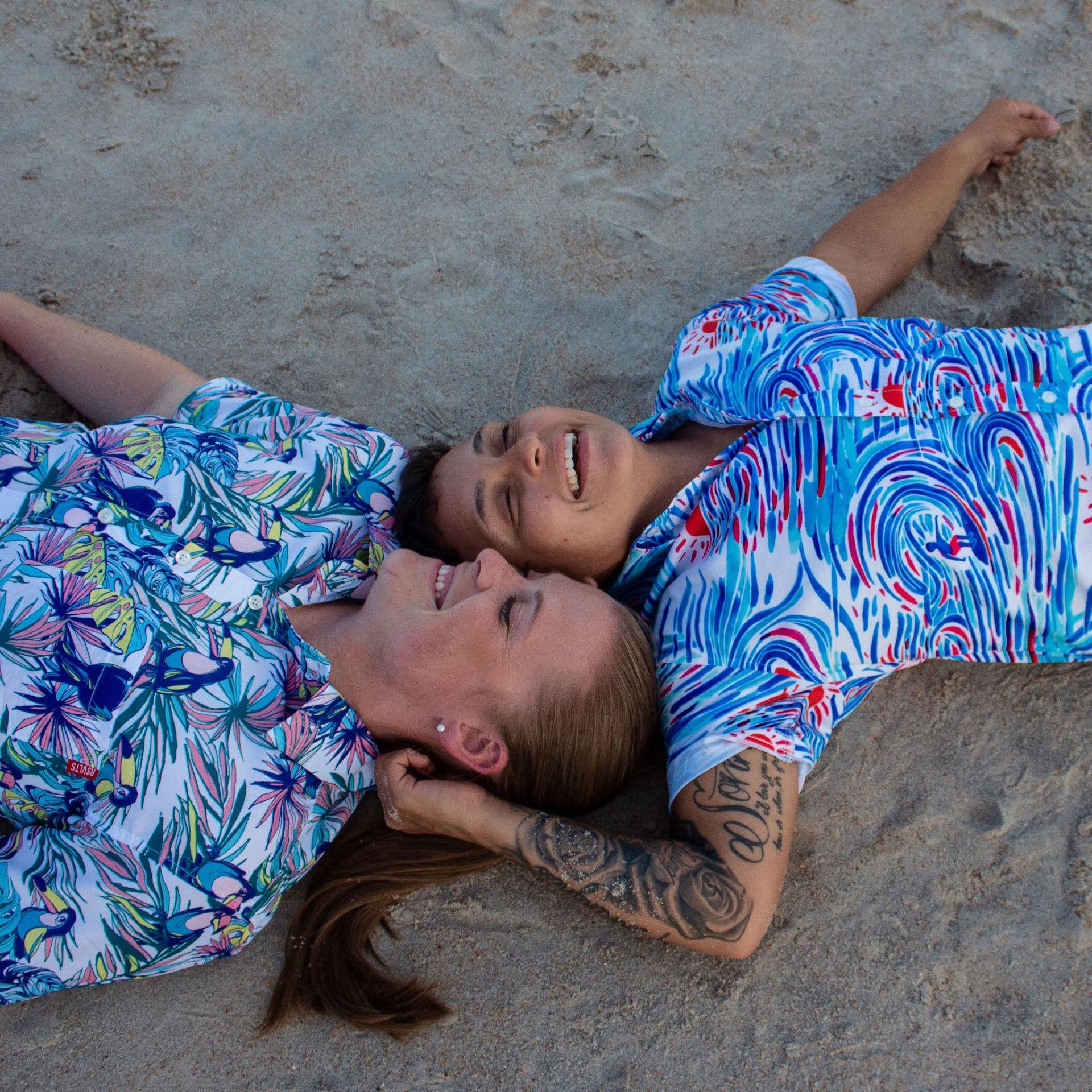 topsail-island-beach-elopement