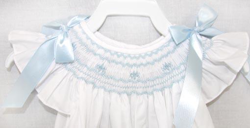 Baby Boy Clothing | Baby Boy Clothing Wholesale | Smocked Dresses | Toddler Clothing | Toddler Clothing Wholesale | infant Clothing | Infant Wholesale Clothing | Kids Clothes Wholesale