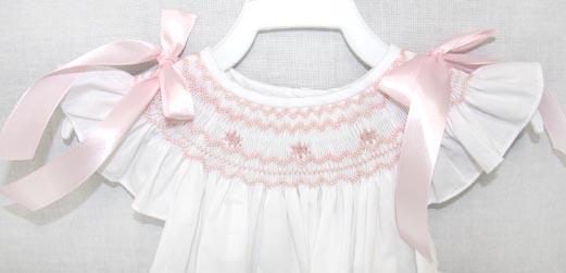 TitleToddler Clothing | Toddler Clothing Wholesale | Smocked Dresses | Smocked Dresses for Babies | Kids Clothes Wholesale | Kids Clothing Wholesale | Girls Smocked Dresses | Smocked Dresses