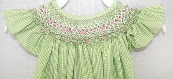 Toddler Clothing | Toddler Clothing Wholesale | Smocked Dresses | Smocked Dresses for Babies | Kids Clothes Wholesale | Kids Clothing Wholesale | Girls Smocked Dresses | Smocked Dresses