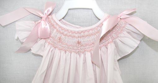 Toddler Clothing | Toddler Clothing Wholesale | Smocked Dresses | Smocked Dresses for Babies | Kids Clothes Wholesale | Kids Clothing Wholesale | Girls Smocked Dresses |