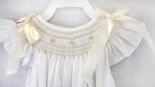 Smocked Dresses | Toddler Clothing | Toddler Clothing Wholesale | infant Clothing | Infant Wholesale Clothing | Kids Clothes Wholesale