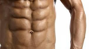 8 Tips For Getting Those Ripped Abs