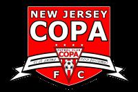 NJ Copa FC