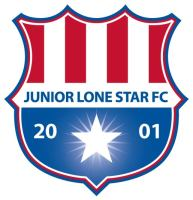 JR Lone Star