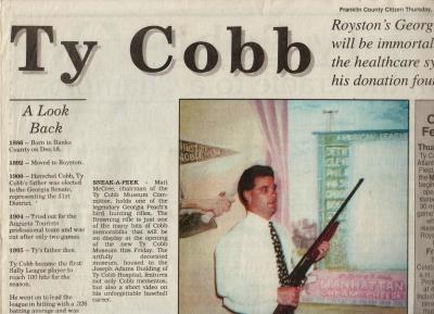 July 16, 1998 Franklin County Citizen (Lavonia, Ga.)