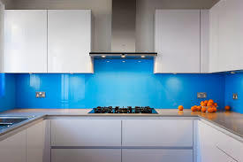 Splash Backs