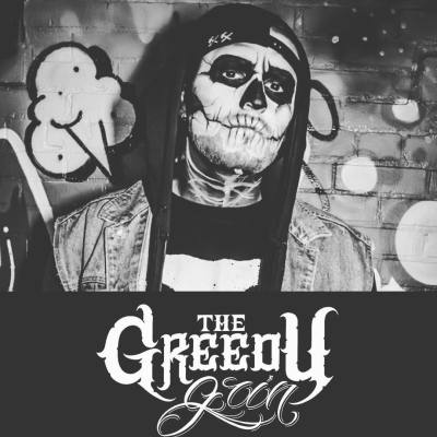 The Greedy Grin Vs Macadelic Interview