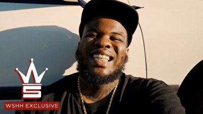 "Maxokream - ""Grannies"" (Video)"