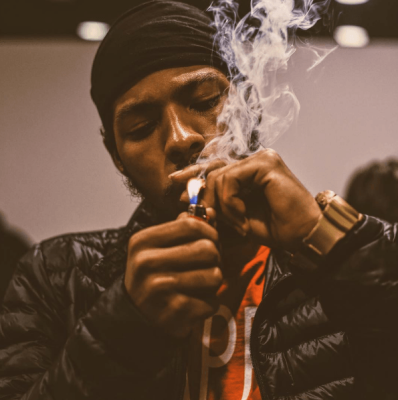 "Yung Gleesh - ""Whistle"" (Video)"