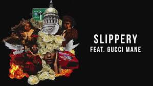 Migos ft. Gucci Mane - Slippery (Official Video)