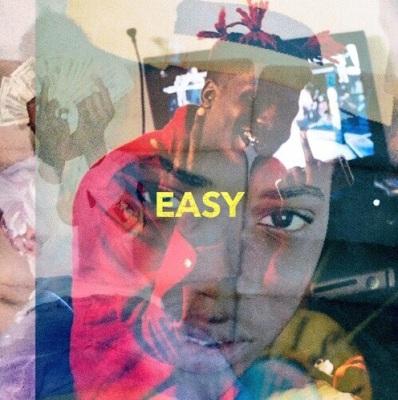 """Duwap Kaine & Lil Yachty - """"Easy"""""""