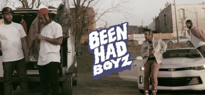 "Key! & Reese - ""Been Had"" (Video)"