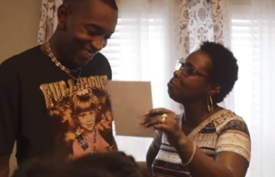 "Eearz - ""If You Knew Better"" (Video)"