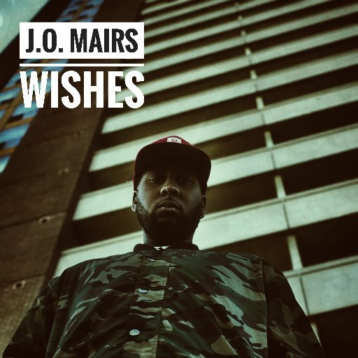 J.O. Mairs - Wishes