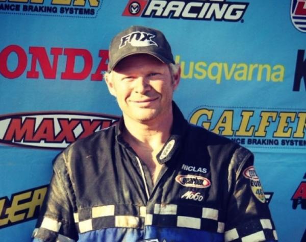 sexy, Nic Granlund, first place, champion, UTV, ATV, WORCS,