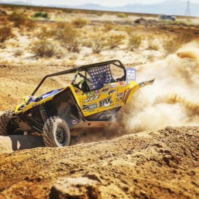 Yamaha YXZ1000R, lonestar suspension, long arm travel, performance racing, off-road racing, Nic Granlund, NRG seats, GBC tires, DWT Wheels, TORCO, Revup Graphics, Torco,