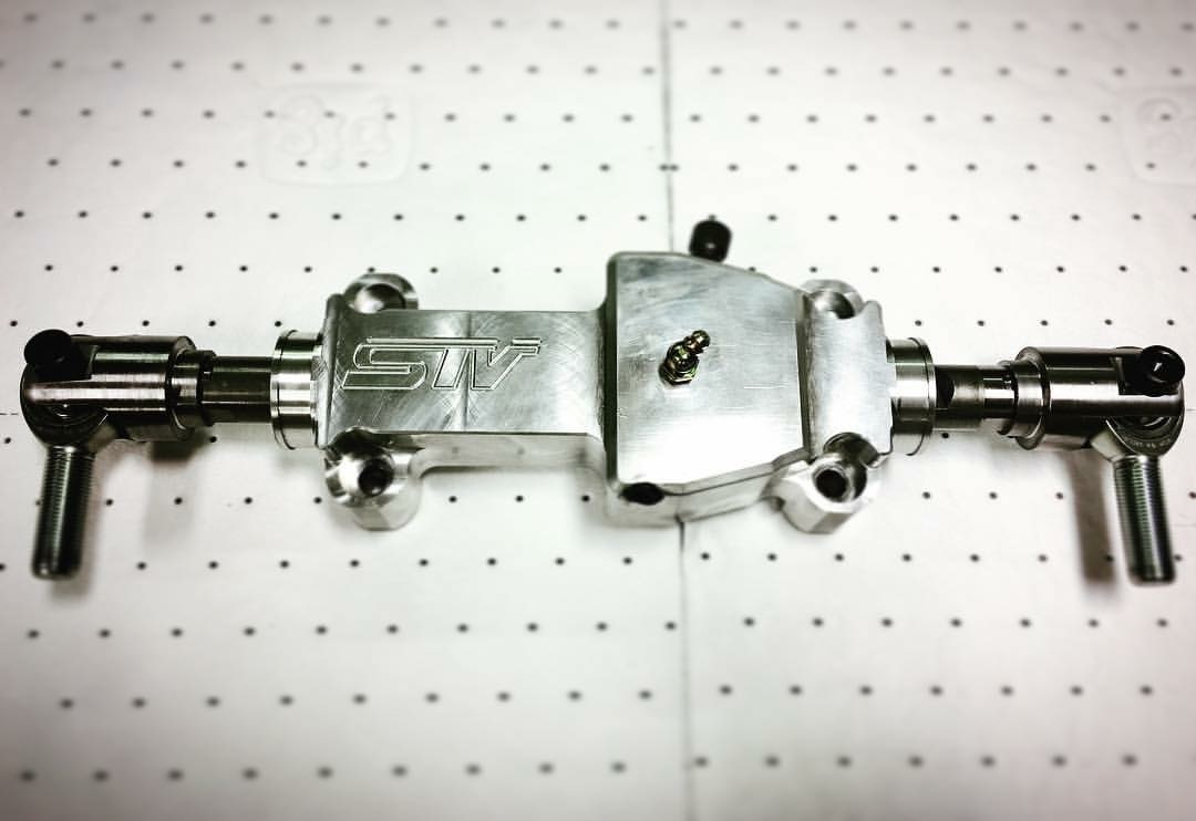 #CNC fabrication