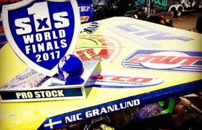WORCS UTV SXS Off-road pro racing, Nic Granlund, Yamaha YXZ1000R, Lucas Oil, UTV, DIRT SERIES, Lonestar, Hess