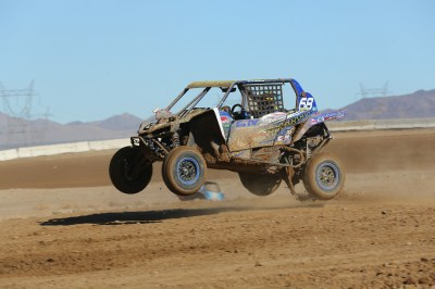 Yamaha YXZ1000R, lonestar suspension, long arm travel, performance racing, Hess, Tireblocks, revup graphics, off-road racing, Nic Granlund, NRG seats, GBC tires, DWT Wheels, TORCO