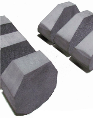 TireBlocks