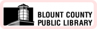 Blount County Public Library