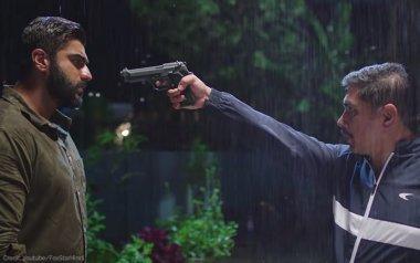 Film-companion_India-most-wanted-arjun-Kapoor_Lead_2-380x238