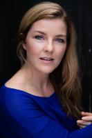 Felicity Jurd on MCSM