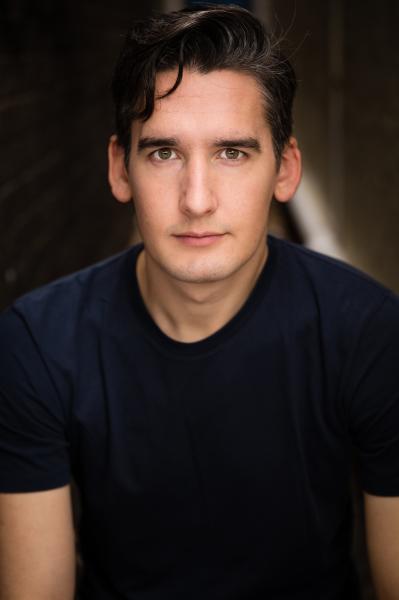 Kyle Kaczmarczyk