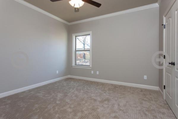 Stillwater Home Bedroom 3