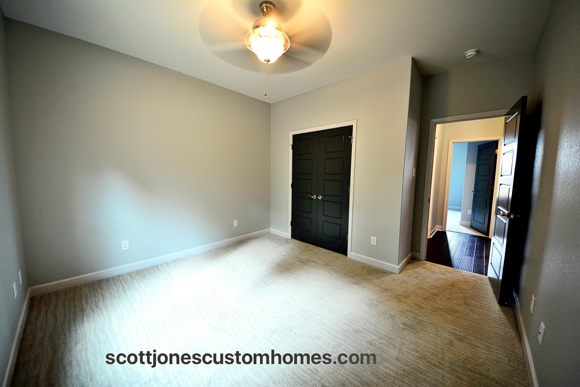Maelstrom Home Bedroom 2