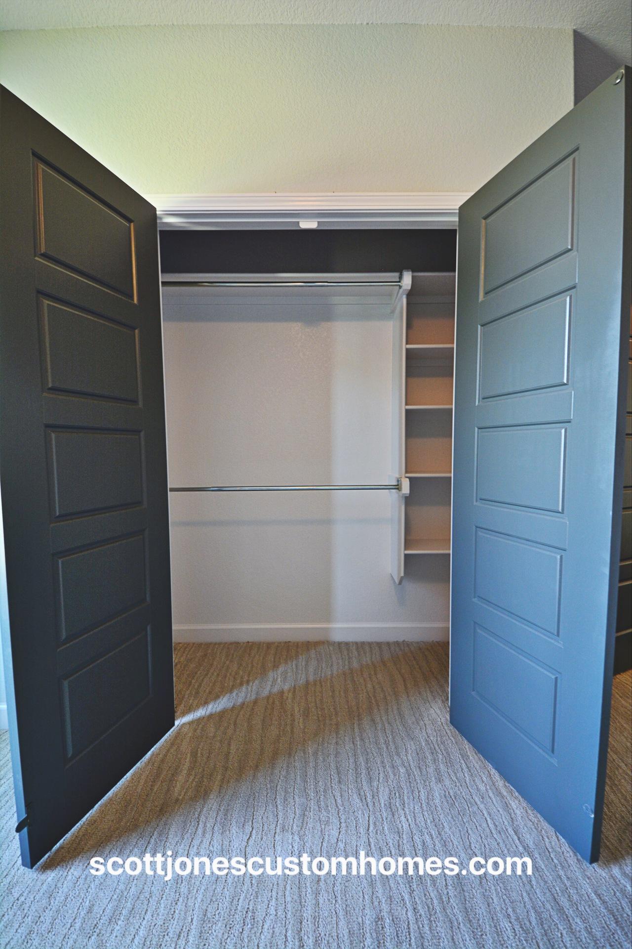 Maelstrom Home Bedroom 3