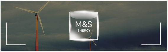 M&S ENERGY FUND