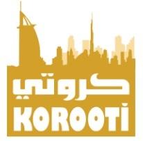 Korooti