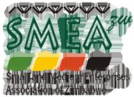 Small and Medium Enterprise Association of Zimbabwe.(SMEAZ)