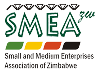 Small and Medium Enterprise Association of Zimbabwe.(SMEAZ)
