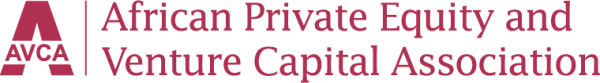African Venture Capital and Private  Equity Association