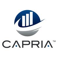 Capria Network