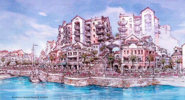 Puerto Bani