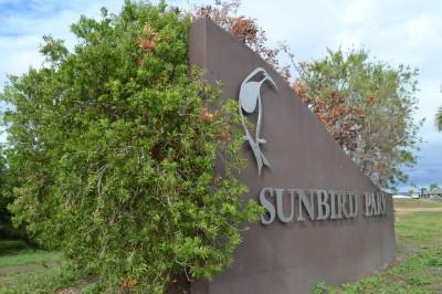 Sunbird Residential