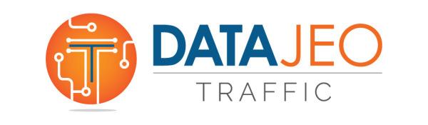 DataJEO review in detail and (FREE) $21400 bonus