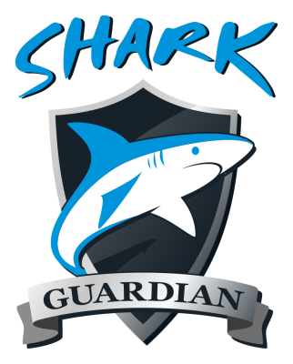 Shark Guardian Snapped Up!