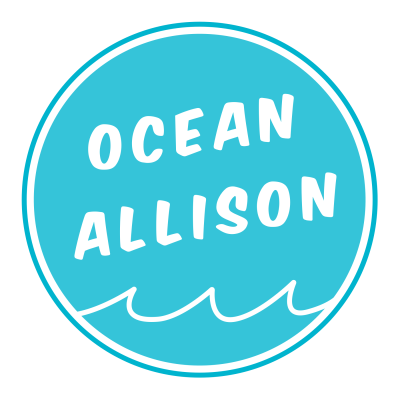 Ocean Allison