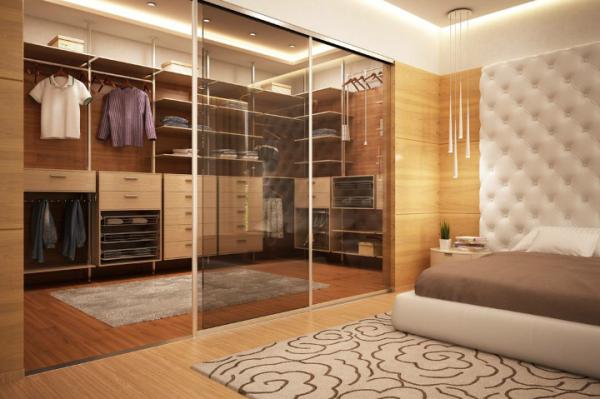 walk in robe with sliding doors,bedroom interior, wardrobe ,fitted, bespoke wardrobe, prestige walk in robe